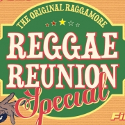 Reggae Reunion