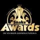 Snake Awards